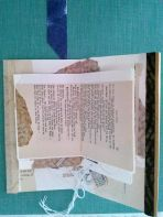 center folio (pages 5 & 6)