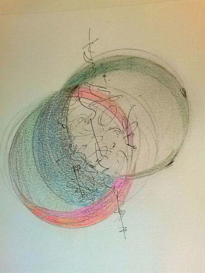 Circle15